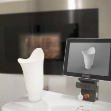 drukarka-3D-proteo-72-2x3